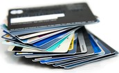 we are going to change the way debit and credit cards work