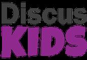 DISCUS Kids