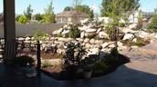 Landscape Architects & Landscape Designers in Salt Lake City