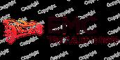 Contact EMC at :