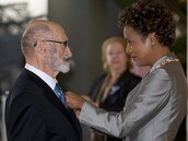 EDUCATION AND ACHIEVEMENTS