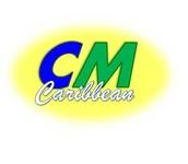 ConnectMe Caribbean