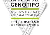 Dieta basada en Genotipo