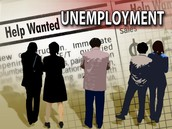 Causes and Effects of Unemployment