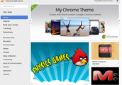 Top 5 Google Chrome Extensions for Education