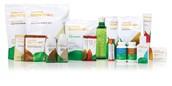 Arbonne Fit Essentials Packs