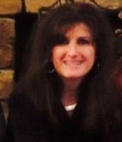 Host: Certified Peer Educator/Trainer Cynthia Morton