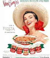 Fiesta in a can