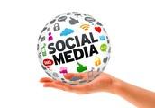 """Social Media - """"It isn't just a fad"""""""