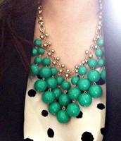 Jolie Necklace $40