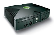 the first Xbox ever made