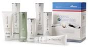 Rejuvity® Skincare Paks/Systems