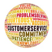 Achieving Excellent Customer Service Workshop