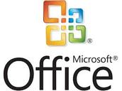 Microsoft Office - Grades 5 -12