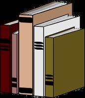 EBOB Title List - Printable