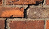 House subsidence