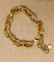 Christina Link (gold) Was £40 Now £24
