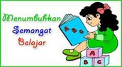 Program Belajar :