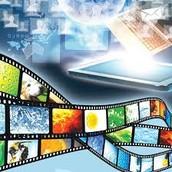 Computer Technology/Video