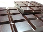 Chocolate sale!