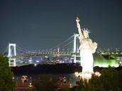 Backrounds of NEY YORK CITY