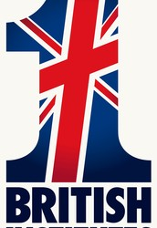 British Institutes Rho