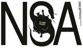 "N S ""snake"" A"