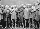 Concentration Camp Picture