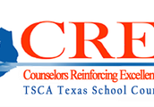 3 Feeder Counselors Earn Statewide CREST Award