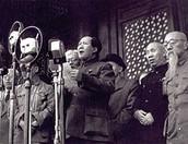 Moa Zedong