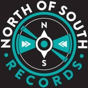 North of South Records