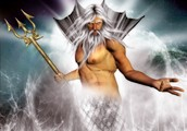 History.com Greek mythology