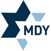 Join our IDF soldiers ON Yom-Ha'atzmaut Run/Walk!