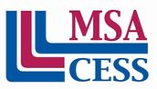 Middle States Association & American Montessori Society Accreditation