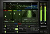 Best Mixing and Mastering Rap Music