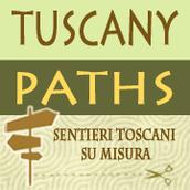 Tuscany Paths