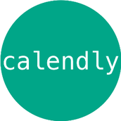 Digitally Schedule Parent/Teacher Conferences with Calendly