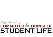 Department of Commuter and Transfer Student Life