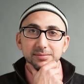 Rami Nashashibi, Social Activist