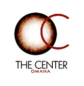 The Center: Creative Arts Therapy • Mindful Living • Psychotherapy