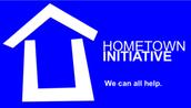 Hometown Initiative- $1,000