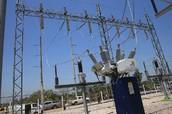 Electrica - Ingenieria Basica y Detalle