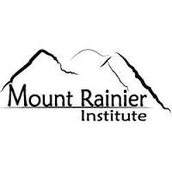 Mt. Rainier Institute Outdoor School - Fall 2016