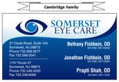 Somerset Eye Care