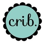 Location @  Crib. Children's Consignment & Gift Boutique