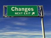 Considering Changes: Explore Your Options