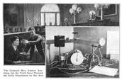 The History of Lie Detectors