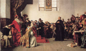 Protestant Reformation (16th century)