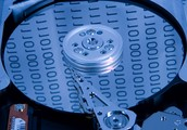 what does HDD have to do with the computor?