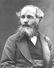 1831- 1879